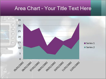 0000083099 PowerPoint Templates - Slide 53