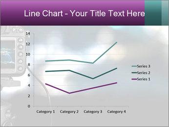 0000083099 PowerPoint Templates - Slide 54
