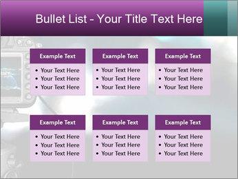 0000083099 PowerPoint Templates - Slide 56