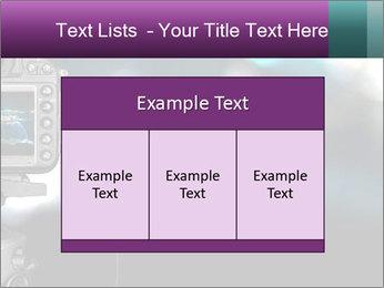 0000083099 PowerPoint Templates - Slide 59