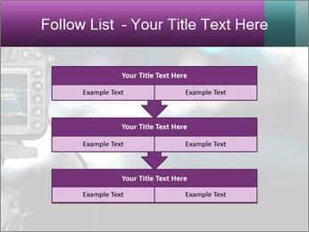 0000083099 PowerPoint Templates - Slide 60