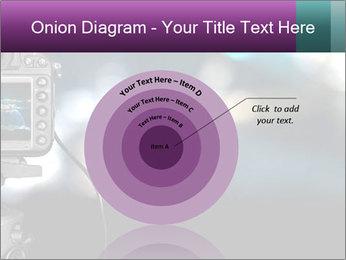 0000083099 PowerPoint Templates - Slide 61