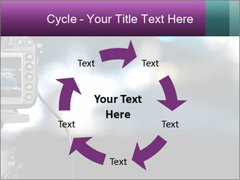0000083099 PowerPoint Templates - Slide 62