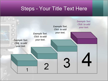 0000083099 PowerPoint Template - Slide 64