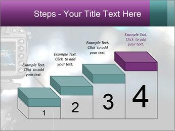 0000083099 PowerPoint Templates - Slide 64
