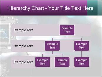 0000083099 PowerPoint Templates - Slide 67