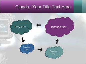 0000083099 PowerPoint Templates - Slide 72