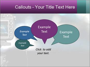 0000083099 PowerPoint Templates - Slide 73