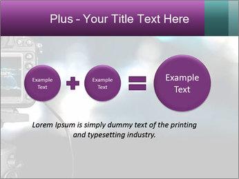 0000083099 PowerPoint Templates - Slide 75
