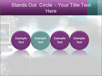 0000083099 PowerPoint Templates - Slide 76