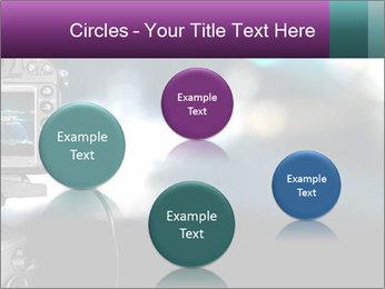 0000083099 PowerPoint Templates - Slide 77