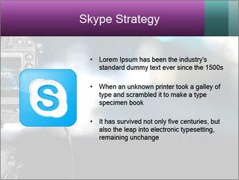 0000083099 PowerPoint Templates - Slide 8