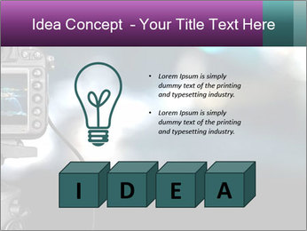 0000083099 PowerPoint Template - Slide 80