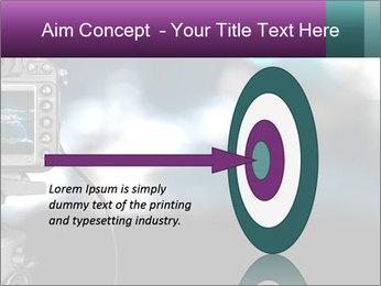 0000083099 PowerPoint Templates - Slide 83