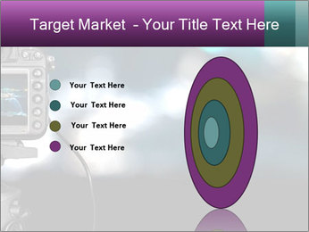 0000083099 PowerPoint Templates - Slide 84