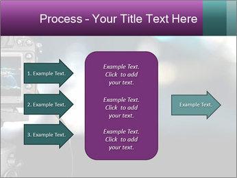 0000083099 PowerPoint Templates - Slide 85