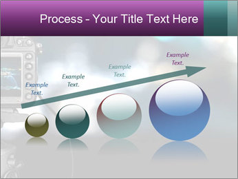 0000083099 PowerPoint Template - Slide 87