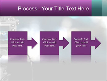 0000083099 PowerPoint Templates - Slide 88