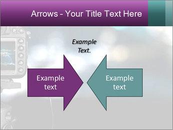 0000083099 PowerPoint Templates - Slide 90