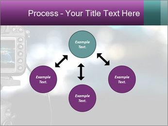 0000083099 PowerPoint Templates - Slide 91