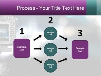 0000083099 PowerPoint Templates - Slide 92