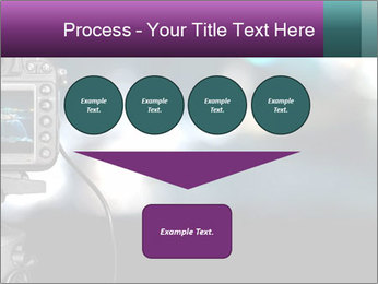 0000083099 PowerPoint Template - Slide 93
