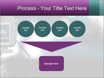 0000083099 PowerPoint Templates - Slide 93