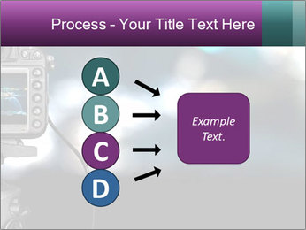 0000083099 PowerPoint Templates - Slide 94