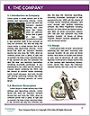 0000083099 Word Templates - Page 3