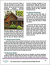 0000083099 Word Templates - Page 4