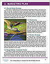 0000083099 Word Templates - Page 8