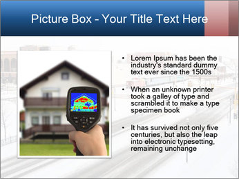 0000083100 PowerPoint Templates - Slide 13