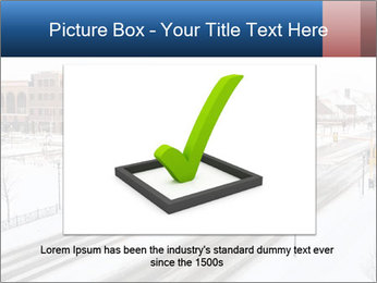 0000083100 PowerPoint Template - Slide 15
