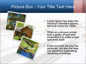 0000083100 PowerPoint Template - Slide 17