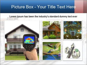 0000083100 PowerPoint Template - Slide 19