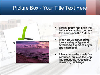 0000083100 PowerPoint Templates - Slide 20