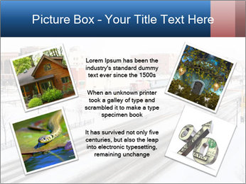 0000083100 PowerPoint Templates - Slide 24