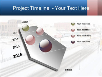 0000083100 PowerPoint Templates - Slide 26