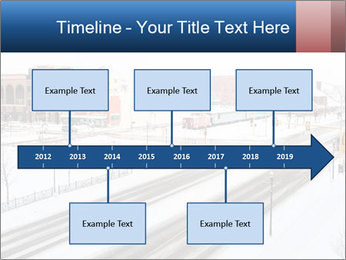 0000083100 PowerPoint Templates - Slide 28