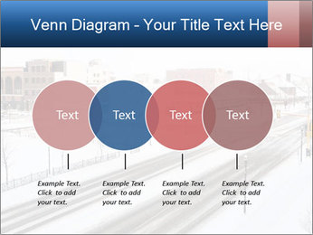0000083100 PowerPoint Template - Slide 32