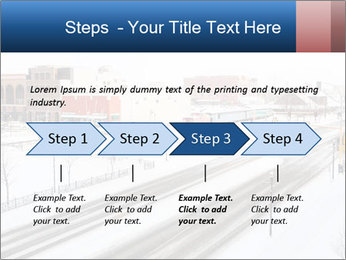 0000083100 PowerPoint Templates - Slide 4