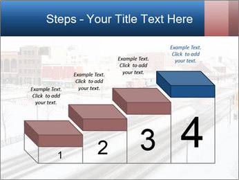 0000083100 PowerPoint Template - Slide 64