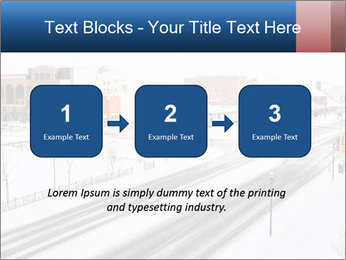 0000083100 PowerPoint Template - Slide 71