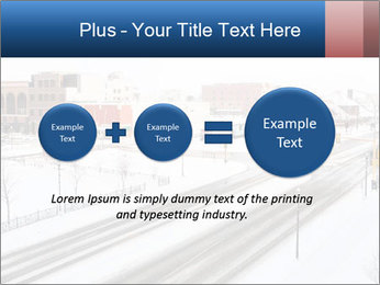 0000083100 PowerPoint Templates - Slide 75