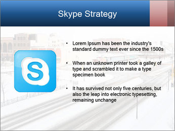 0000083100 PowerPoint Template - Slide 8
