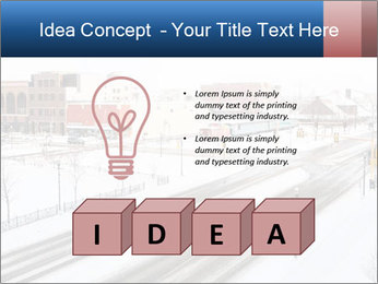 0000083100 PowerPoint Template - Slide 80