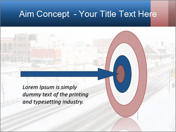 0000083100 PowerPoint Template - Slide 83