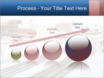 0000083100 PowerPoint Templates - Slide 87
