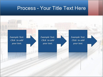 0000083100 PowerPoint Template - Slide 88