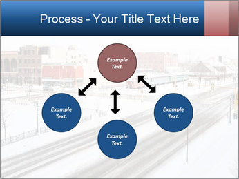 0000083100 PowerPoint Template - Slide 91